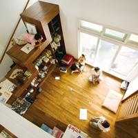 [살던 집 사는 집 살고 싶은 집] 제가 살고 싶은 집은 – 건축가 이일훈, 국어교사 송승훈