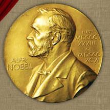 중국 소설가 모옌, 2012 노벨문학상 수상