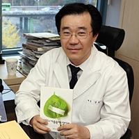 사상의학, 한국인에게 특화된 정신분석 -『닥터K의 마음문제 상담소』한의사 강용혁