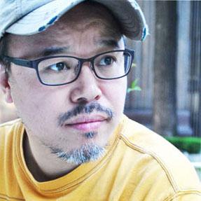 [연말기획] 2012 북뉴스가 만난 작가들 '말, 말, 말'