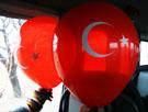 메르하바, 나의 친절한 터키