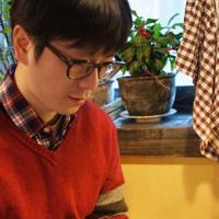 『오픈』김이환, 새로운 소설을 만났다