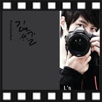<5월 2주> 인피니트 엘의 포토에세이『 L's Bravo Viewtiful 』 종합 1위