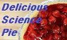 박지은의 '맛있는 과학 파이'