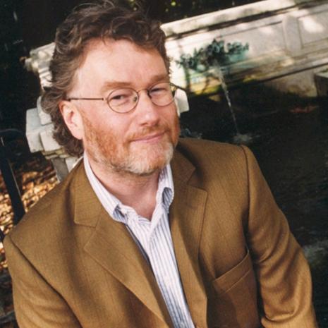 『말벌 공장』 영국소설가 이언 뱅크스 별세