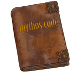미토스 코드(Mythos Code)