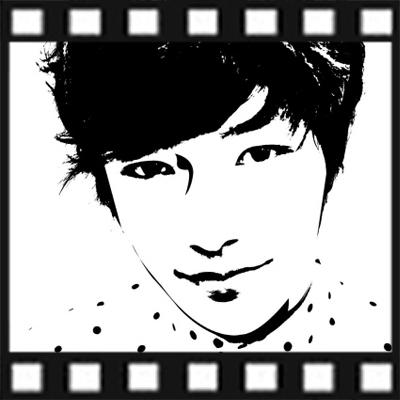 <9월 3주 베스트셀러> 인피니트 L(엘)의 두 번째 포토에세이 종합 2위 등극