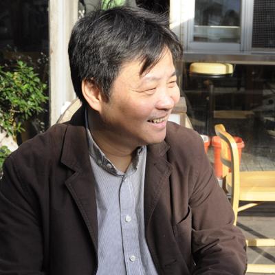 """『제7일』 위화, """"지금 중국사회는 소설보다 실제가 훨씬 더 황당하다"""""""