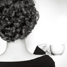 2014년 라이프 트렌드는 '그녀의 작은 사치'