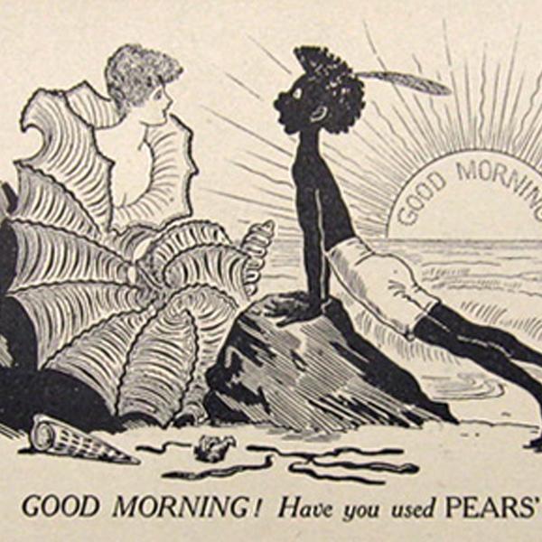 [스캔들 세계사 8회] 19세기의 위험한 광고들