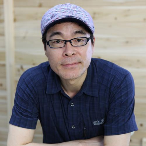 [정이현의 낭만서점] # 8-2 박찬일 작가, 낭만서점을 먹방 팟캐스트로?!