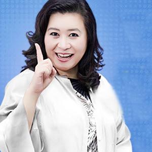 대한민국 최고 육아멘토 '오은영의 마음처방전' 강연회 열려