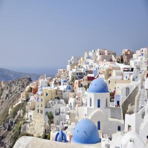 2014년 여름 휴가! 대한민국 독자들이 많이 선택한 여행서는?