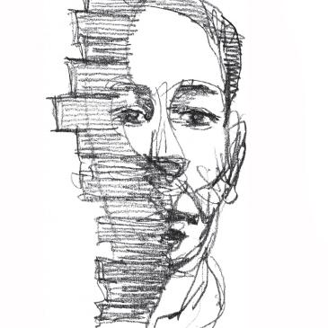 #26-2 존 윌리엄스,『스토너』