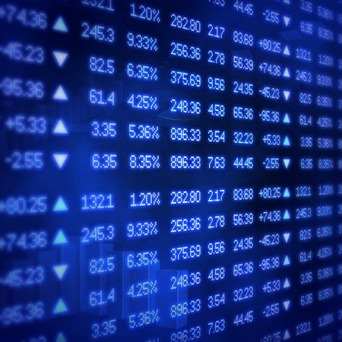 [바로취업] 한국 자본시장의 첨병, 대우증권에 지원하려면…