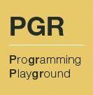프로그래밍 플레이그라운드 ① 프로그래밍의 세계 입문하기