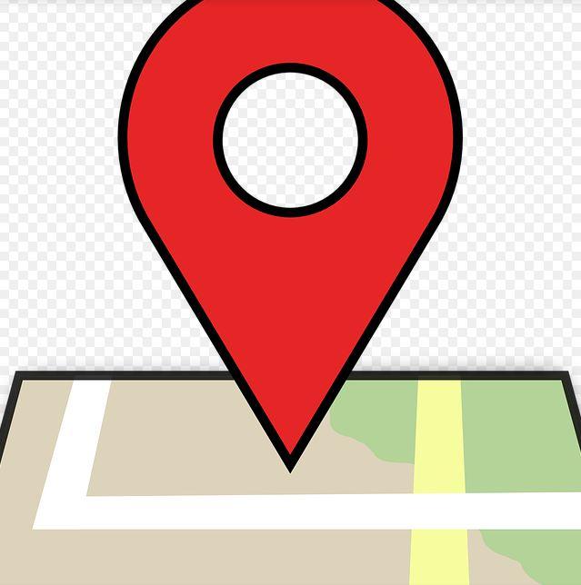 국토교통부, 구글지도 반출여부 결정, 3개월 후로 연기