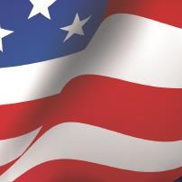 미국 대선은 뉴욕의 증시를 끌어올릴까?