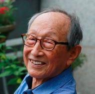 97세 철학자, 인생 스승 김형석의 '백년을 살아보니'