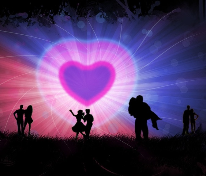 찬바람이 분다. 심장 쫄깃한 감성 로맨스가 필요할 때.