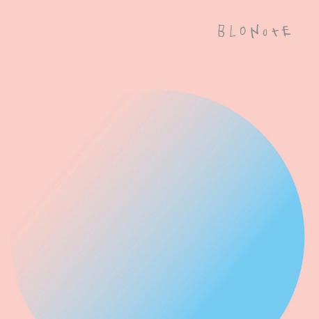 [베스트셀러 IN&OUT] 10월 1주ㅡ타블로의『블로노트』, 단숨에 1위