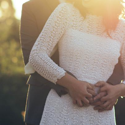 [서민의 밑줄] 결혼 전 확인해야 할 것들