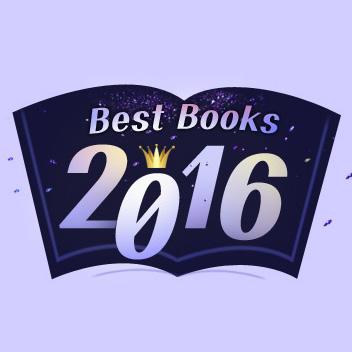 [2016 베스트셀러] 한강의 『채식주의자』, 종합, 양서, eBook 모두 1위