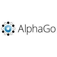 2016 출판 키워드 ⑧인공지능 - 알파고로 시작된 인공지능 열풍
