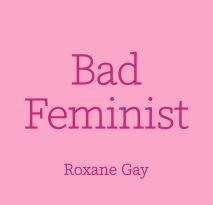 2016 출판 키워드 ④페미니즘 - 페미니즘이 화두로 떠오르다