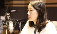 박혜진의 한낮의 독서