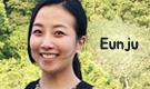 [북튜버의 책방] Eunju