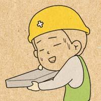 '어쨌거나, 청춘' 2막 - #233. 돌아온 친구_2