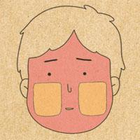 '어쨌거나, 청춘' 2막 - #248. 남의 얼굴