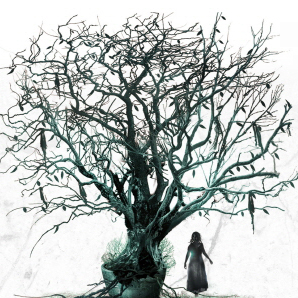 [오늘의 책 3] 나에게 거짓말을 속삭여봐『거짓말을 먹는 나무』