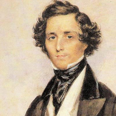 [내가 사랑한 클래식] 7. 멘델스존 Mendelssohn