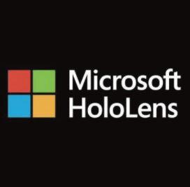 MS홀로렌즈 | 비즈니스와 생활에 가장 적합한 기술접목