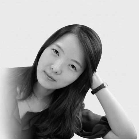 [오늘의 젊은 작가]05. 손보미