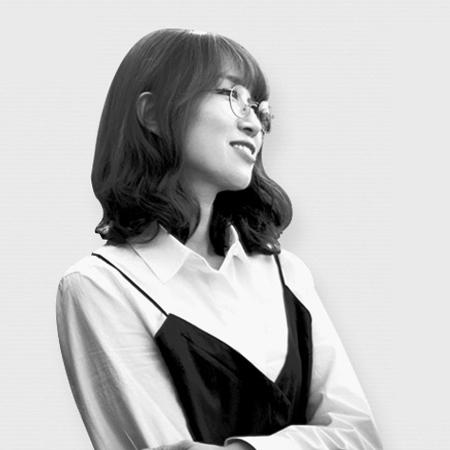 [오늘의 젊은 작가]10. 최은미
