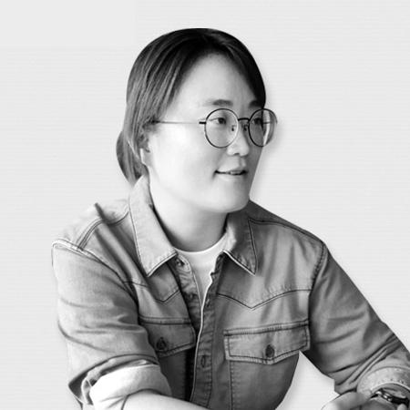 [오늘의 젊은 작가]03. 김혜진