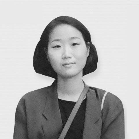 [오늘의 젊은 작가]04. 박솔뫼