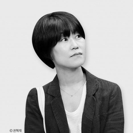 [오늘의 젊은 작가]02. 김애란