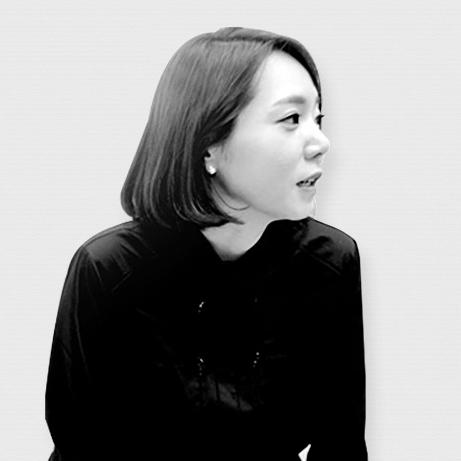 [오늘의 젊은 작가]01. 강화길