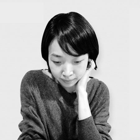 [오늘의 젊은 작가]11. 최정화