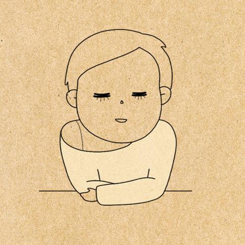 '어쨌거나, 청춘' 2막 - #273. 우리가 처음 만난 계절