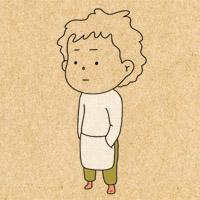 '어쨌거나, 청춘' 2막 - #279. 양치