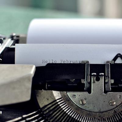 르포 쓰는 소설가 (2) 픽션과 논픽션 사이, 경계의 글쓰기를 실...