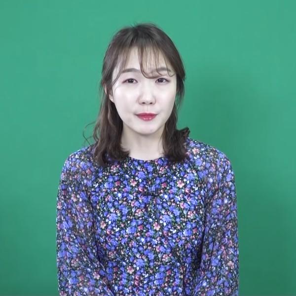 책읽찌라, 남편과 사별 후 캠핑카에 오른 엄마 『드라이빙 미스 ...