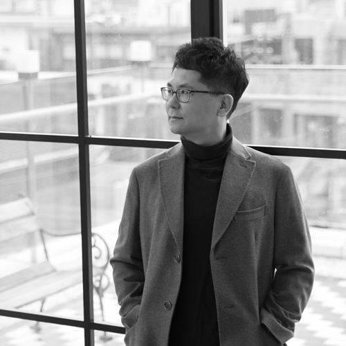 """""""정의도 결국 인간애에서 출발해야""""『미스 함무라비』문유석"""