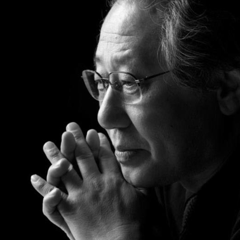 아름다운 스승, 문학평론가 황현산