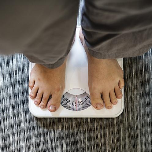 [다이어트의 정석] 5. 과식으로 훅 불어난 몸을 어쩌나